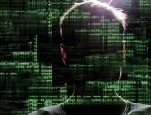 除了币安遭遇的黑客,加密货币黑客还有哪些手段?