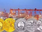 全球最懂区块链的央妈:中国央行