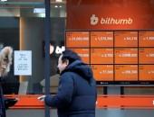 """韩国:20岁年轻人是加密货币""""最活跃""""的投资者"""