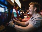 区块链将如何颠覆游戏业?