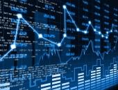 加密货币市场资本总额今年以来下降近2500亿美元