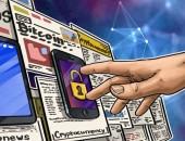 加密货币广告商遭谷歌AdWords暂停广告投放及账户?