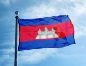 柬埔寨在加密货币问题上自相矛盾