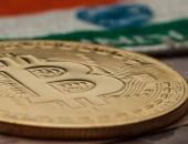 印度官员:我们无法监管比特币