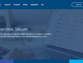 Blockchain.info比特币钱包注册使用教程