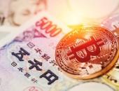 AiFC姜骏:关于日本虚拟货币监管政策的详细解读
