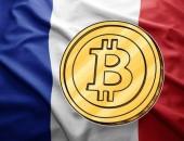 法国财长:本周G20声明将全面承认加密货币重要性