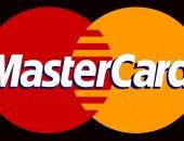 Mastercard对于加密货币的使用持开放态度