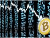 摩根士丹利:比特币重现互联网泡沫时科技股走势,但涨速是当年15倍
