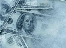 ICO冰冻期:为期12个月的代币交易寒冬在美国才刚刚开始