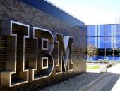 IBM区块链:3、4年前区块链人员就达到了1500人