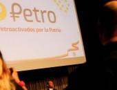 《时代》:俄罗斯帮助委内瑞拉打造石油币