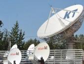 韩国电信将用区块链技术重建网络基础设施