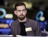 Twitter CEO:十年内比特币会成为全球统一货币