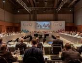 G20:比特币不是币,是资产