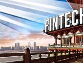 韩国:区块链金融将是青年就业创业的新机遇