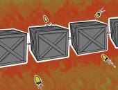 区块链是世界最安全网络?这9大理由让你保持警惕