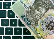 南非总统呼吁非洲统一货币,它可能是数字货币