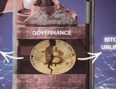 区块链的纠结点:大量新币破发,币的关注度远大于链