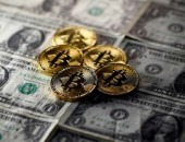 """加密货币获认可信号:荷兰法院认定比特币属合法的""""可转让价值"""""""