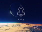 EOS超级节点之争引群雄逐鹿,中心化与效率平衡点将推EOS走向何方?
