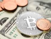 为什么加密货币能把钱从国库转移到你的口袋里?