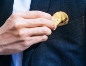 澳洲官员财产申报揭露:两名公务员持有比特币