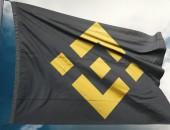 在日本被监管,加密货币交易平台币安总部迁至马耳他