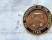 OFAC考虑建立比特币黑名单