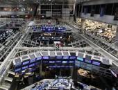 美国最大期权交易所总裁致信证监会,支持推出比特币场内交易产品