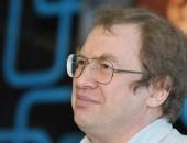 MMM金融骗局创始人马夫罗季去世,留下14万个比特币