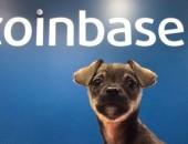 传Coinbase欲3000万美元收购比特币创企Earn.com