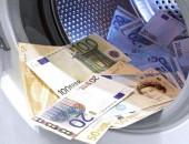 国际黑客比特币洗钱案告破,5年盗取银行逾10亿美元
