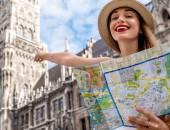 德国国家旅游局开全球先例,接受加密货币支付