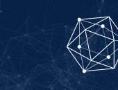 Beecool创始人朱潘:如何打造300万人的区块链社群?