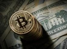 瑞士研究人员:比特币市值年内将缩水逾三分之一