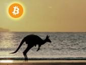 澳大利亚加密货币监管法规正式生效,交易所需在5月前完成注册