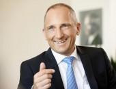 列支敦士登拟推出《区块链法案》,总理表示应避免过度监管区块链行业