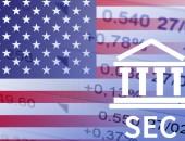 区块链公司CipherTrace可能从SEC获得2.7万美元的合约