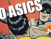 反对ASIC芯片矿机到底是在反对什么?