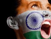 印度民众签署请愿书,反对印度央行打击加密货币社区