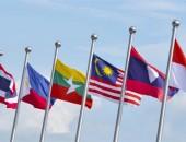 新加坡财政部长:政府将推动区块链创新,改善东南亚金融包容性