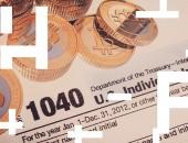 征税=合法化?全球各国加密货币征税一览