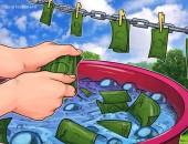 美国痛诉5亿美元比特币洗钱案:不要连妇女儿童都不放过