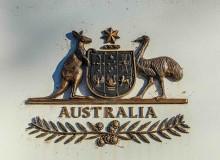 澳大利亚:将加密货币交易纳入反洗钱监管之下