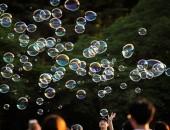 前高盛经济师:比特币因世界债务泡沫而生
