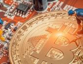 Bitmain公司获得了美国比特币采矿业务许可