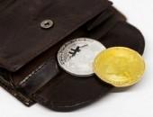 比特币的真实价值所在:不用为他人的错误买单