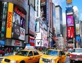 纽约监管部门再出击,Bitfinex等13家交易所被调查
