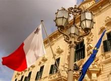 马耳他提出ICO测试,明确界定那些通证属于证券